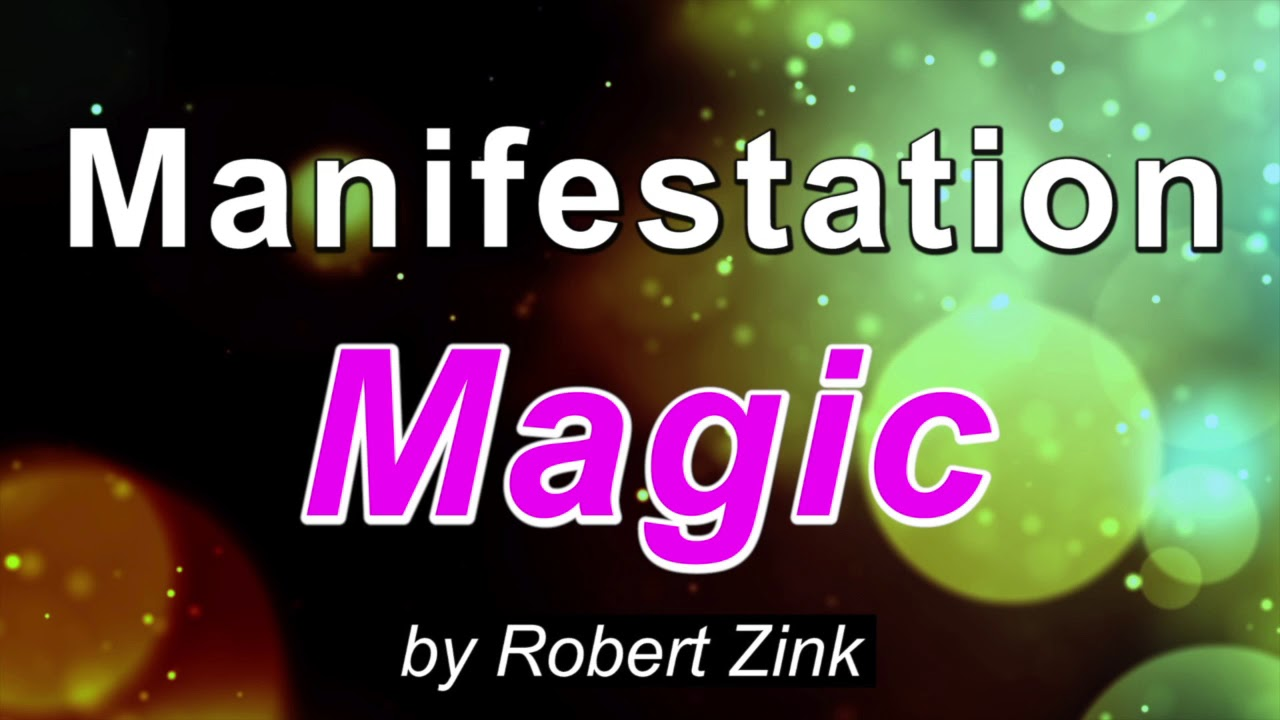 Manifestation_Magic_Review_Is_It_Legit_System_or_Scam.jpg